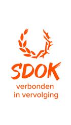logo SDOK
