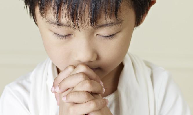 Hoe SDOK Chinese christenen helpt