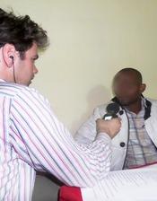 Beluister ook de podcast over Bahdri (ex-strijder Boko Haram)