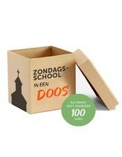 Zondagsschool-in-een-doos
