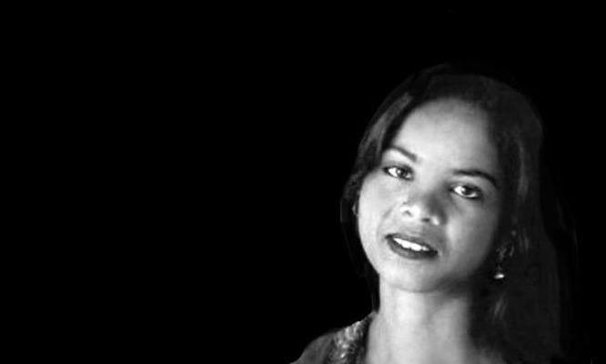 Asia Bibi definitief vrij!
